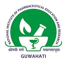 National Institute of Pharmaceutical Education and Research, Guwahati